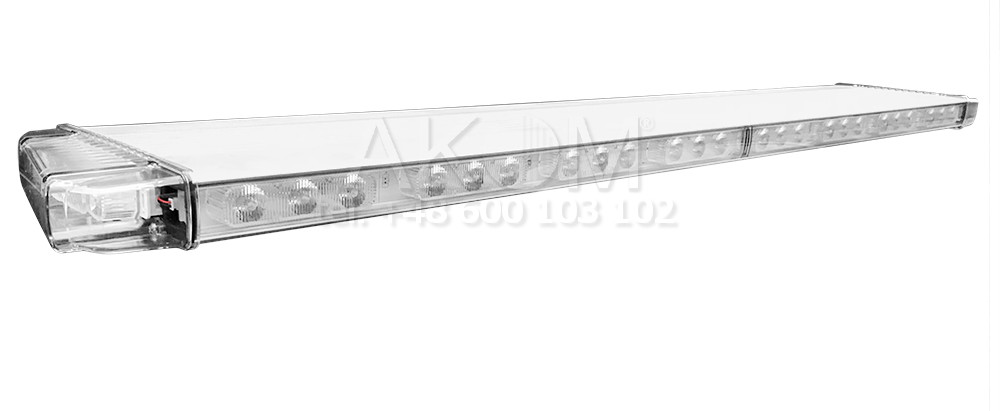 Belka PREMIUM FULL LED
